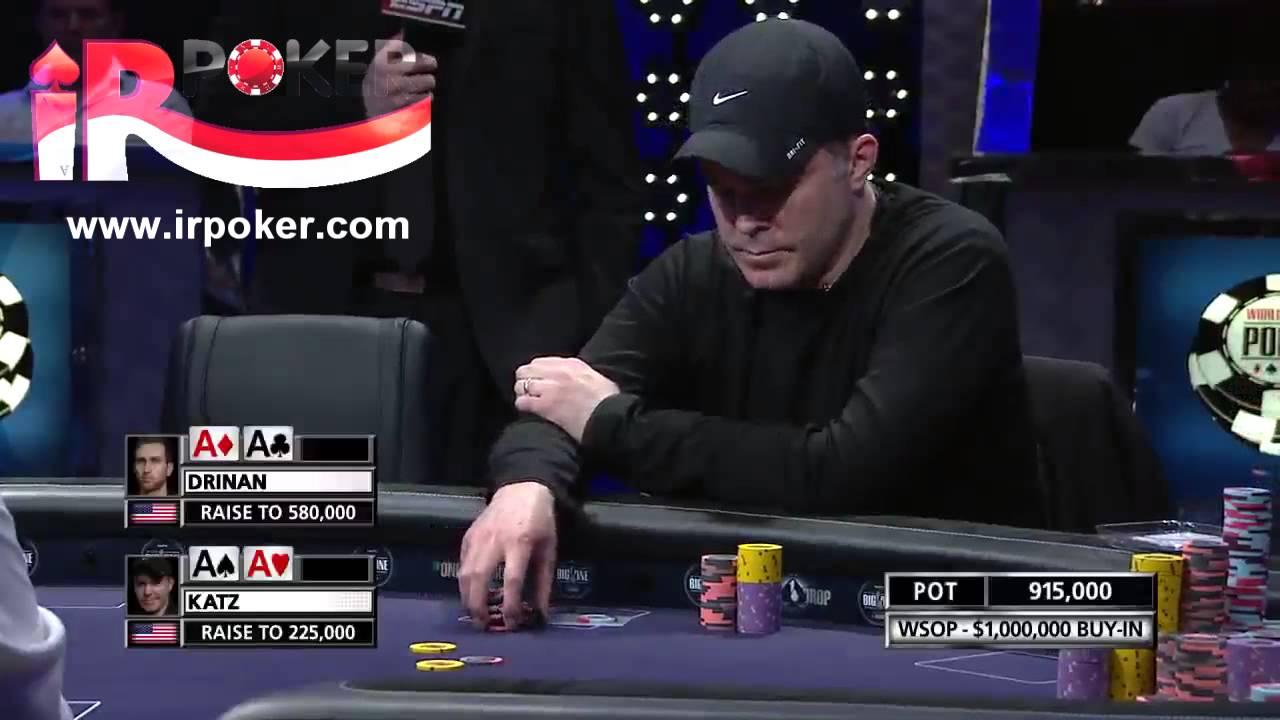 zynga poker uang asli