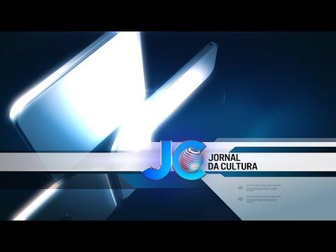 Jornal da Cultura   19/01/2017