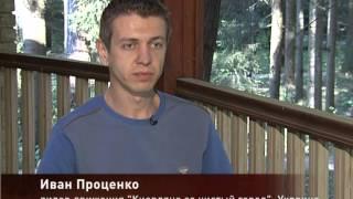 Новый фильм Андрея Караулова
