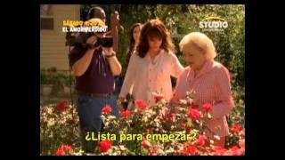 El amor perdido (The lost Valentine) -Promo SU