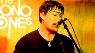 더모노톤즈(The Monotones) -Till There Was You(The Beatles Cover) 160429