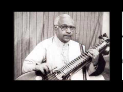 Emani Sankara Sastry- M S Gopalakrishnan- Paramathmudu- Vagadheeswari