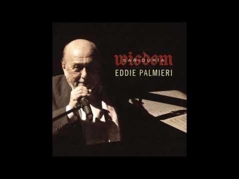 The Uprising - Eddie Palmieri