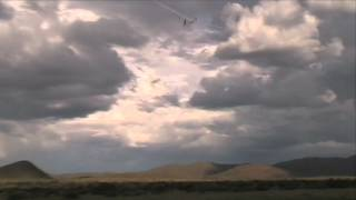 glider low pass compilation, without music -CAF-