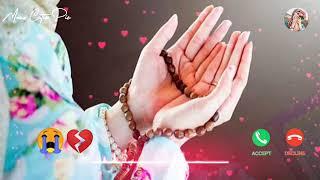 Islamic Ringtone   Naat Ringtone🌹New Naat Whatsapp Status 🥰 Beautiful islamic Ringtone 2021