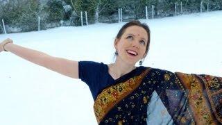 Wendy Lewis - Bollywood Fun - Ho Gaya Hai (DDLJ)