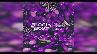 Смотреть клип Blocboy Jb - Who  Da Greatest