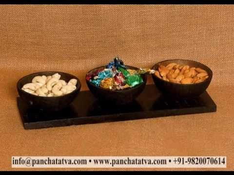 Coconut Shell Craft Ideas Art Suppliers MumbaiBangaloreChennai