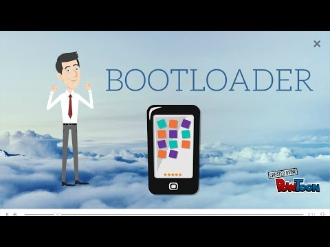 WHAT IS BOOTLOADER ? WHY BOOTLOADER IS LOCK? BENIFIT OF UNLOCKBOOTLOADER