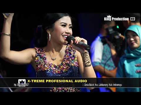 Juragan Empang - Anik Arnika Jaya Live Kliwed Kertasemaya Indramayu