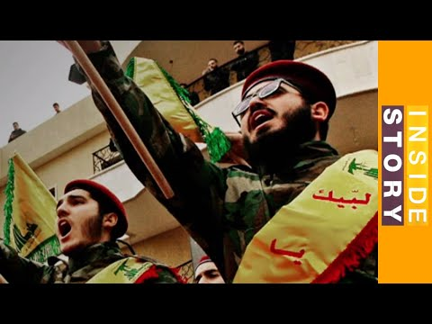Inside Story - Is Hezbollah stronger after its involvement in Syria?