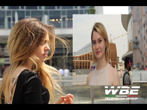 WBE Television Group-PASQUALE SORABELLA-IL SALOTTO IN PIAZZA