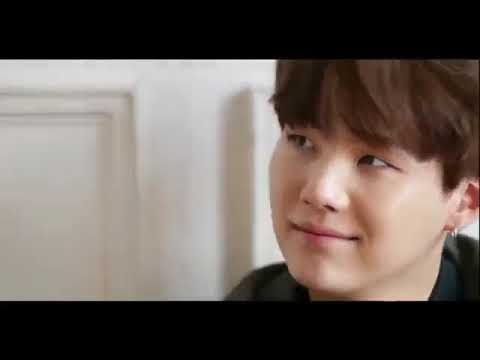bts   new song 2019 official music videos bts    don t leave me official