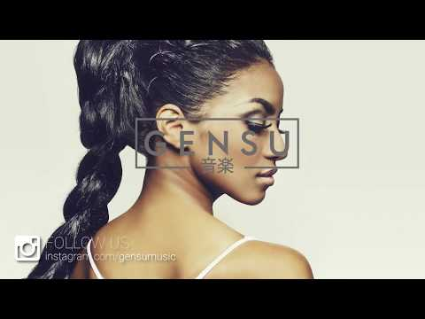 MOLOKO - Sing It Back (RAIGA & CHLOE REMIX)