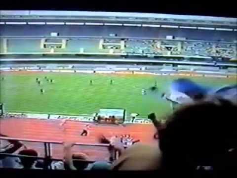 Spal - Solbiatese 1-0 - Serie C/2 Girone B 1990-91 - spareggio promozione