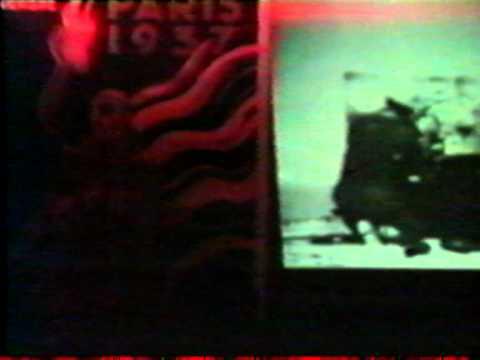 LES JOYAUX DE LA PRINCESSE (live at Prague 23.04.1999)
