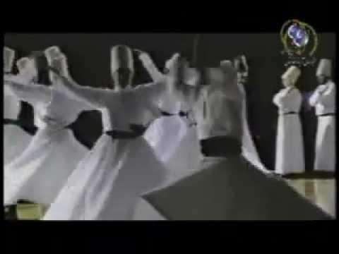 Nashenas - Choon Nay Ba Nawa Amadaچون نی به نوا آمد- - YouTube.webm