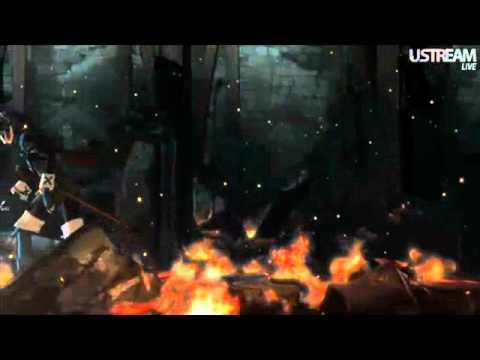Fire Emblem: Awakening Trailer for Nintendo 3DS from Nintendo Direct