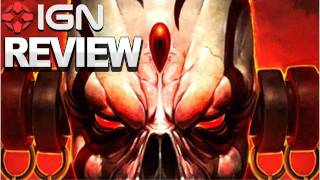 IGN Reviews - Army Corps of Hell - Game Review