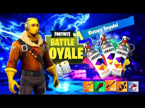 """""""IT WAS 2 PEOPLE vs 30 IN THIS FORTNITE MATCH!!"""" - Fortnite: Battle Royale"""