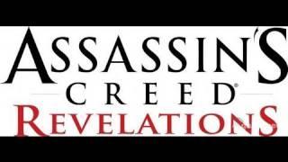 assassin s creed revelations   e3 2011 trailer   gamer reaction