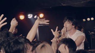 2020/01/11@新大久保EarthDOM 『SCUM PARK NEO TOKYO OLYMPIA!!!』 w)カレー屋まーくん(DJ)/KURUUCREW/悪魔の沼(DJ) □LIVE INFO Have a Nice ...