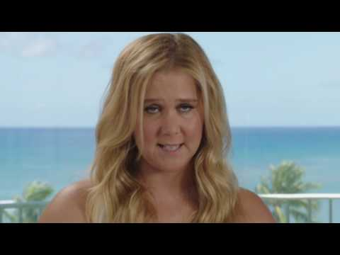 Great Bikini Off Road Adventure Full movie from YouTube · Duration:  1 hour 30 minutes 51 seconds
