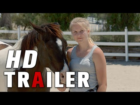 A Champion Heart - Trailer