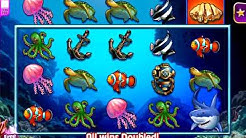 Spiele Book Of Gold ClaГџic - Video Slots Online