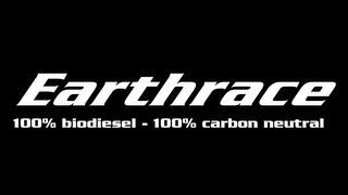 Earthrace- Hydrotech