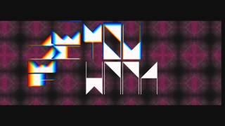 Zapętlaj Phil Wilde - I Need To Know (Official Video) TETA | TETA Records