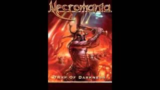 Necromania Silence