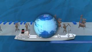 Презентация компании «Полар Транс»(Группа компаний «Полар Транс» окызывает услуги по: Перевозки на север Перевозки в Норильск - http://polartrans.ru/servi..., 2014-07-22T15:21:23.000Z)