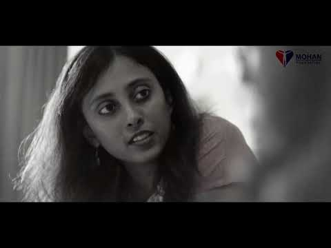 Running to spread Hope - Help Jaya Save Lives : Organ Donation