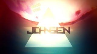 Johnsen - Good Vibe