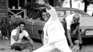 James Brown - Papa's Got A Brand New Bag (Parts 1 & 2) [stereo]