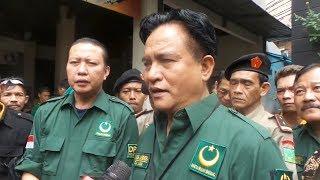 Video Partai Bulan Bintang Lakukan Mediasi dengan KPU Terkait Verifikasi Parpol Peserta Pemilu 2019 download MP3, 3GP, MP4, WEBM, AVI, FLV Maret 2018