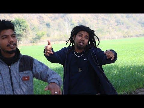 On Shoot with #TeamLBE I #Vlog 5 I Honey Bun Bun