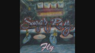 Fly - Sugar Ray (without Supercat)