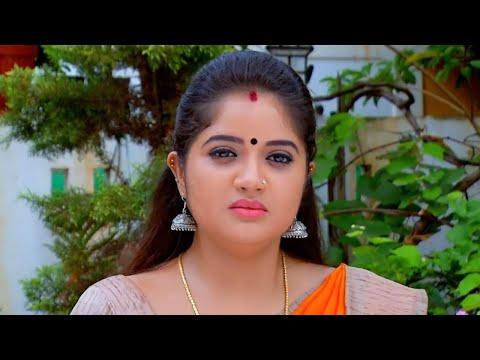 Mazhavil Manorama Bhagyajathakam Episode 64