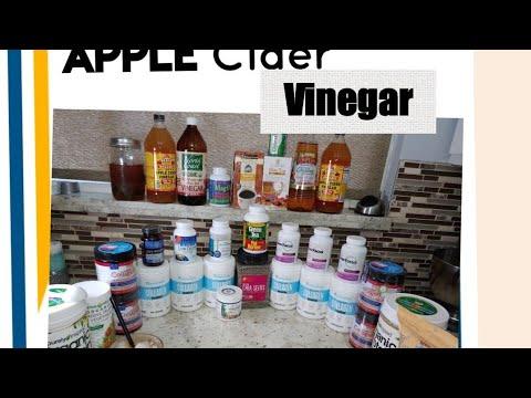 7day-apple-cider-vinegar-cleanse