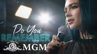 """FWMF 