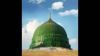 Sholawat Burdah oleh Habib Muhammad bin Alwi Al Haddad