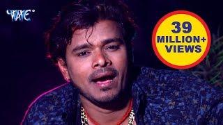 Pramod Premi Yadav NEW लोकगीत - Jaymal Wala Sariya - Pramod Premi Yadav - Bhojpuri Hit Songs