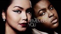 Siti Nurhaliza feat. Sean Kingston - Remember You