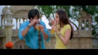 Aao Milo Chalo (Kareena Kapoor) From Jab We Meet