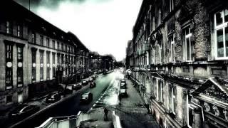 KlaaneGemaane - Return To The Darkside ( Instrumental )