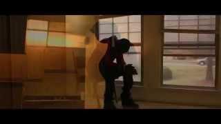 Lecrae (ft. Big K.R.I.T & Ashthon Jones) - Mayday (John the Baptist Remix)