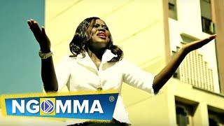 TL MOH - FATUMA [OFFICIAL VIDEO] Thumbnail