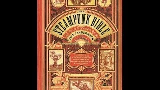 Steampunk X Reader - YT